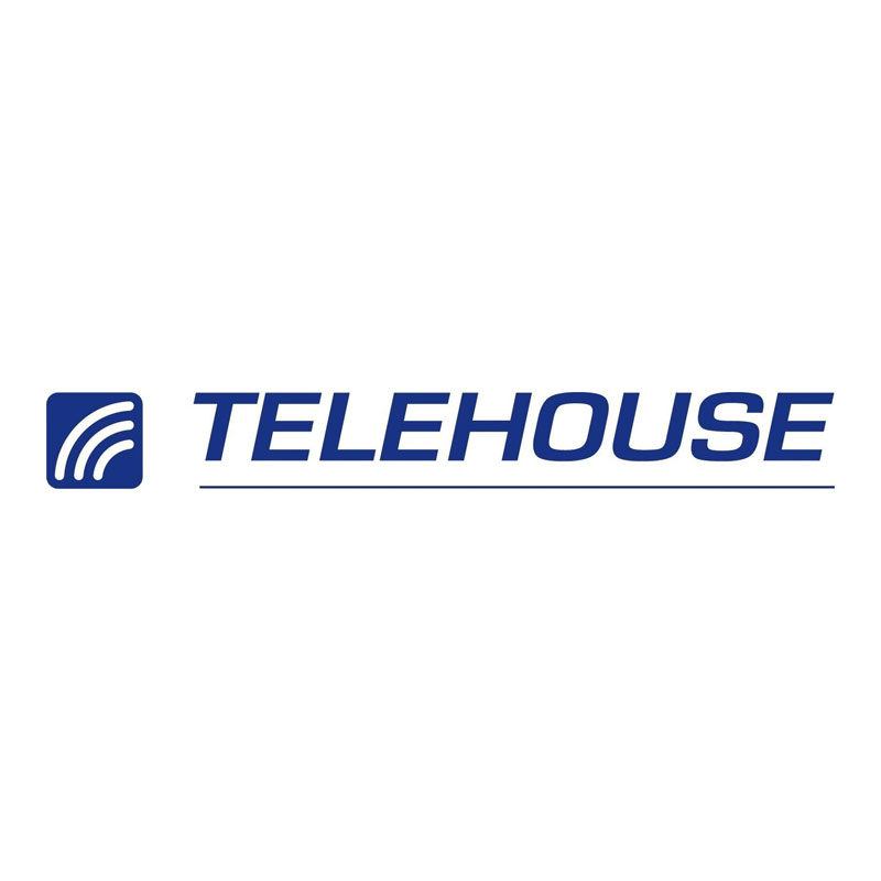 Tri-State LED Reduces Electric & Cooling Costs for Telehouse America