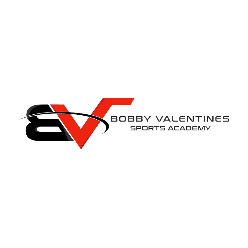Bobby Valentine's Sports Academy Partners With Tri-State LED to Improve NOI