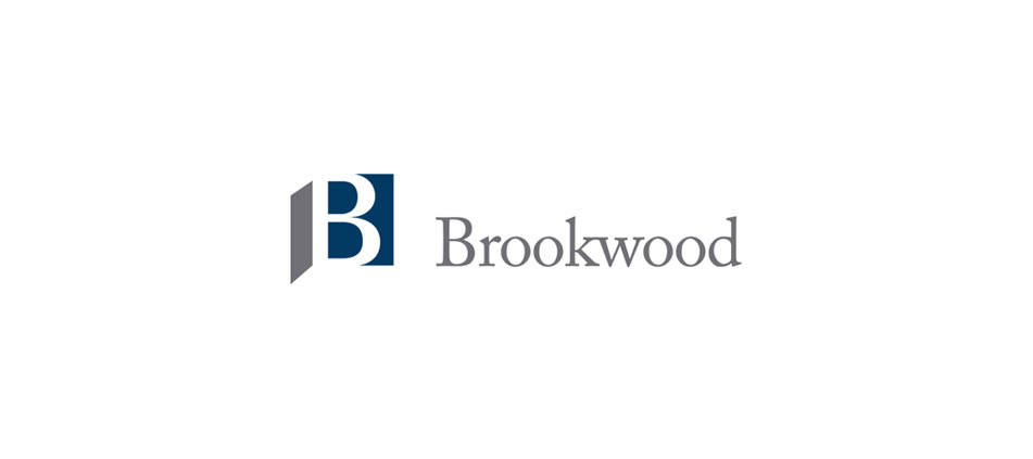 Tri-State LED Provides LED Lighting Technologies for Brookwood's 7.3 Million Square Foot Office Building Portfolio