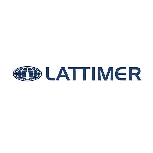 Lattimer Group Improves Lighting For Manufacturing and Warehouses
