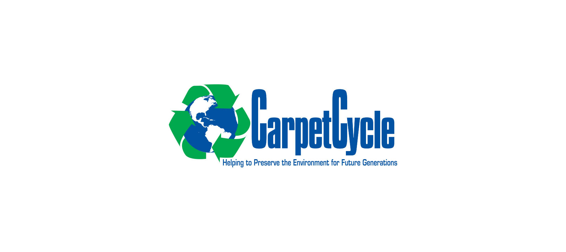 Tri-State LED Provides LED Lighting Technologies for CarpetCycle, LLC