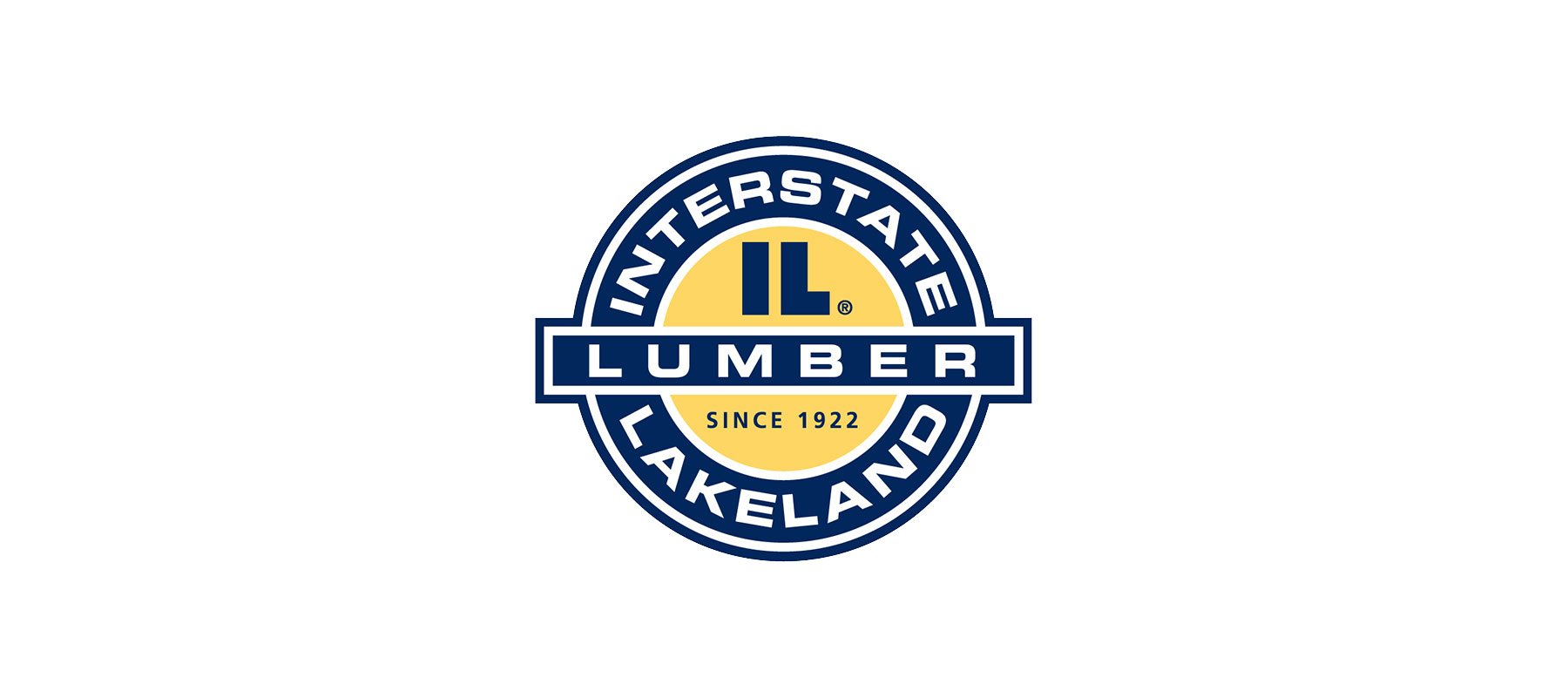 Tri-State LED Selected for LED Retrofit of Connecticut-Based Interstate + Lakeland Lumber Stores