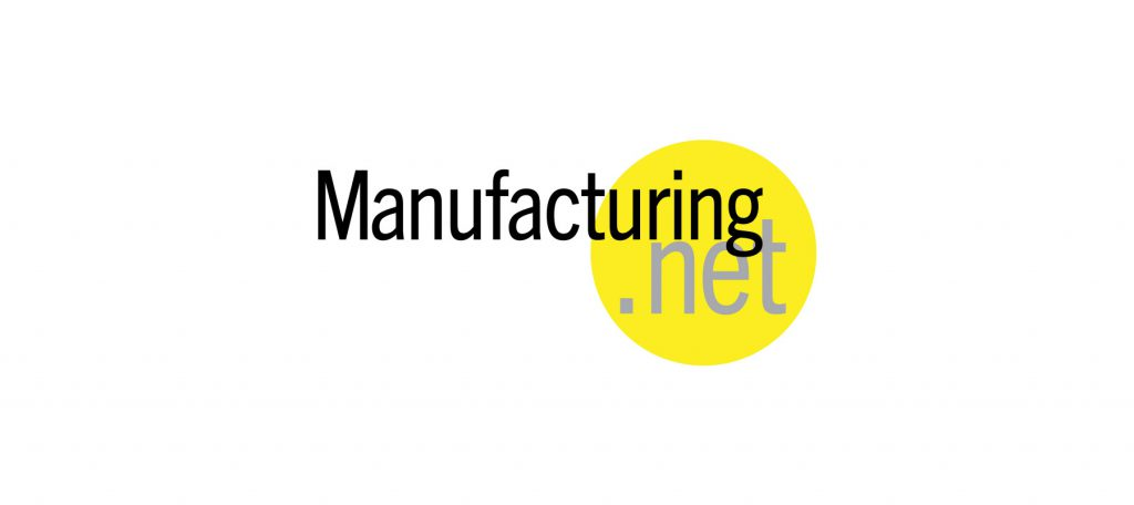 manufacturing-net-1800