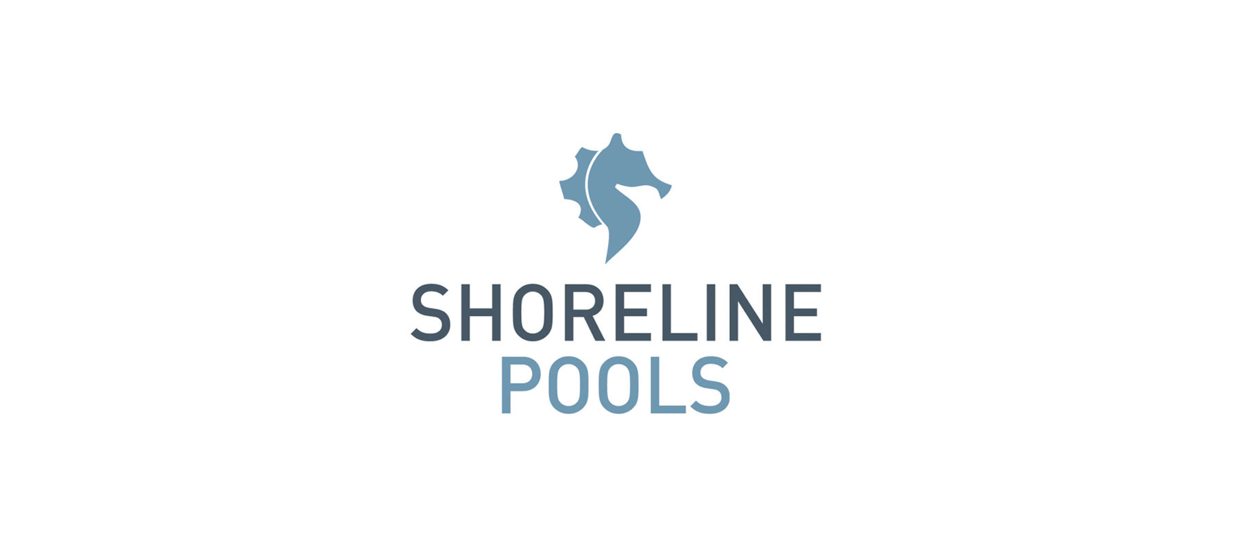 Tri-State LED Completes LED Retrofit Project for Shoreline Pools