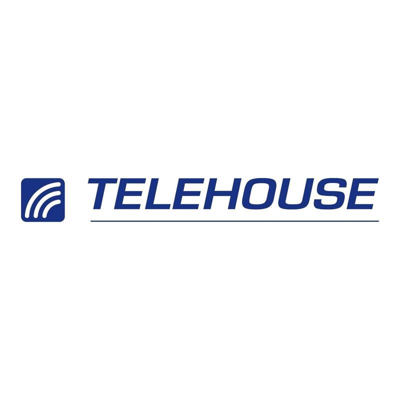 telehouse-sq