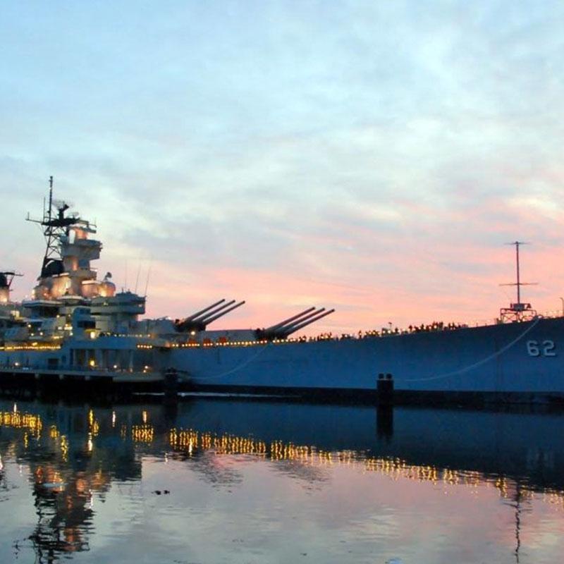 battleship-nj-sq