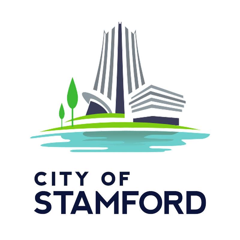 stamford-ct-sq