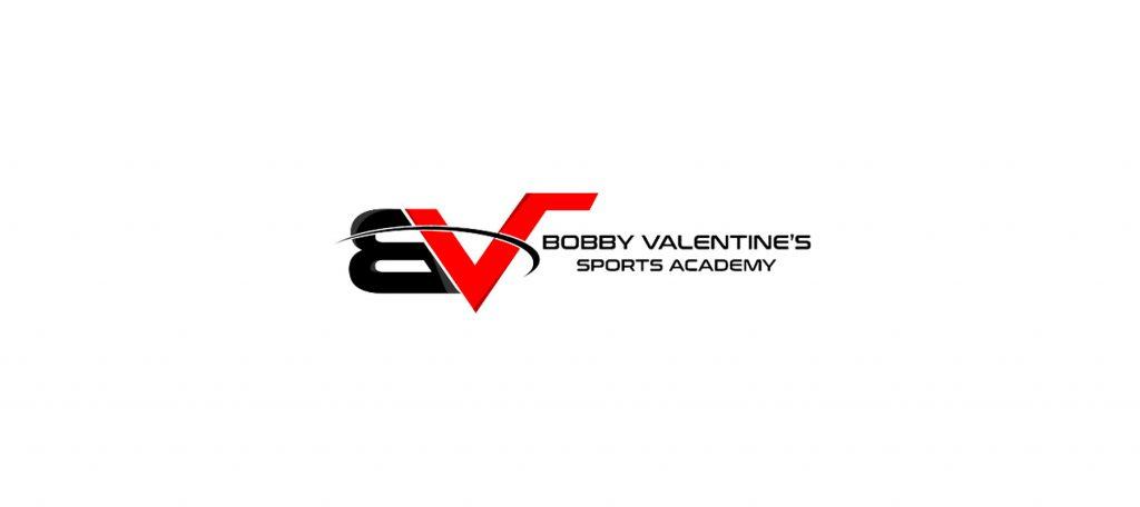bobby-valentine-1800