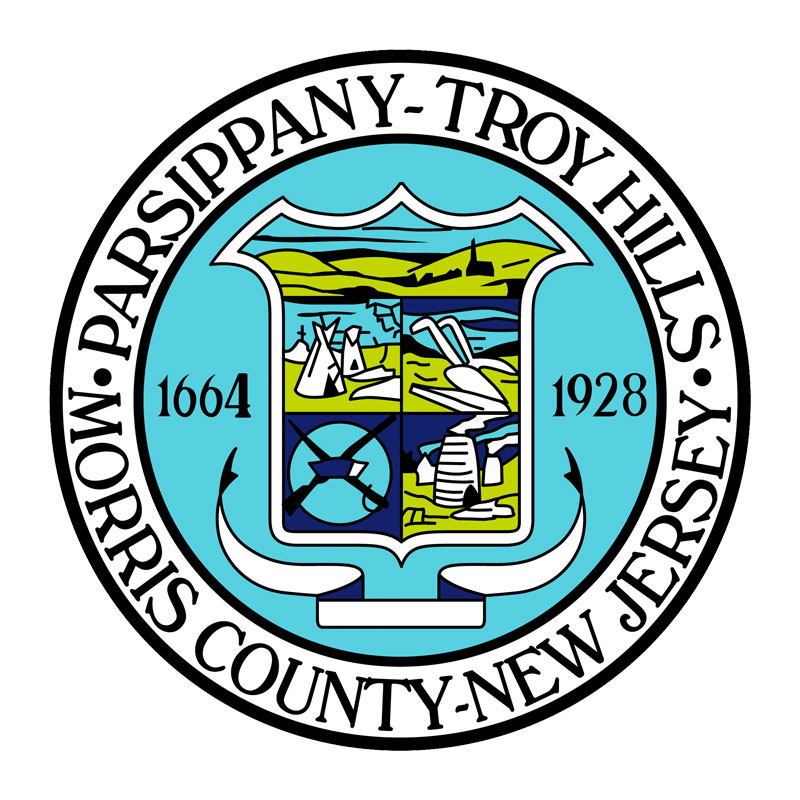 Parsippany-Troy Hills Schools and Tri-State LED Improve Light Quality for Students