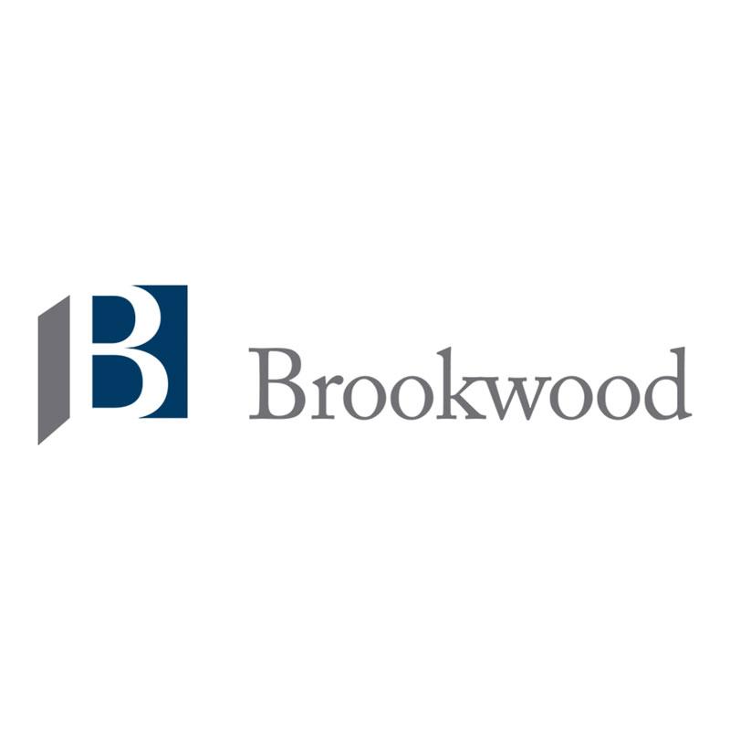 Brookwood-sq