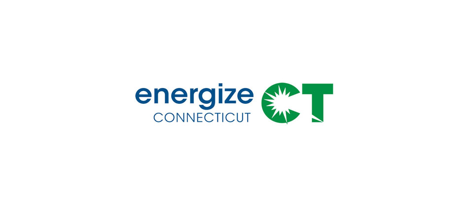 Tri-State LED Named Again as an Authorized Distributor for the Energize CT Upstream Rebate Program
