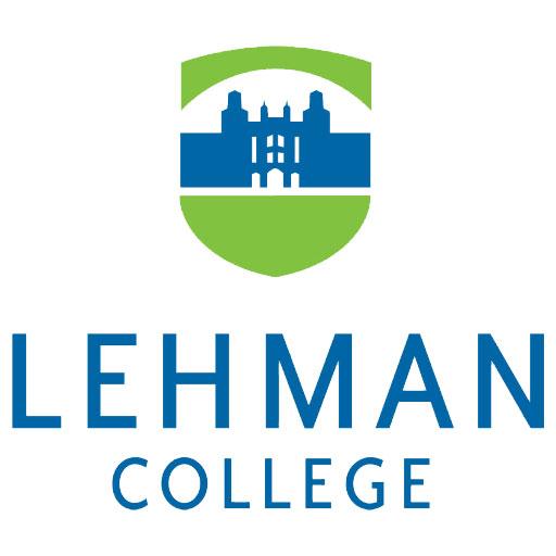 lehman-sq