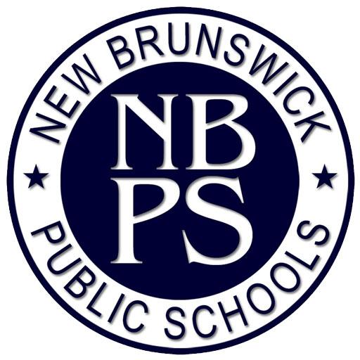 new-brunswick-sq