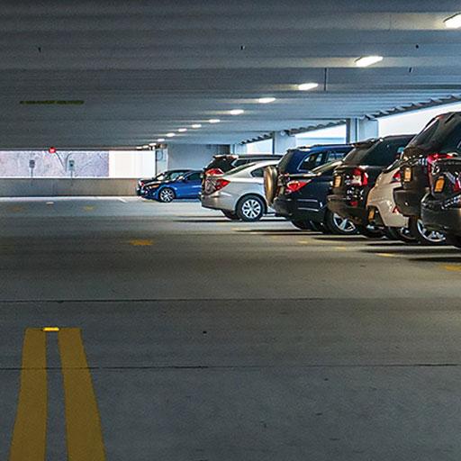 parking-sq