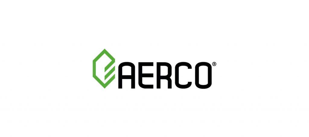 aerco-1800