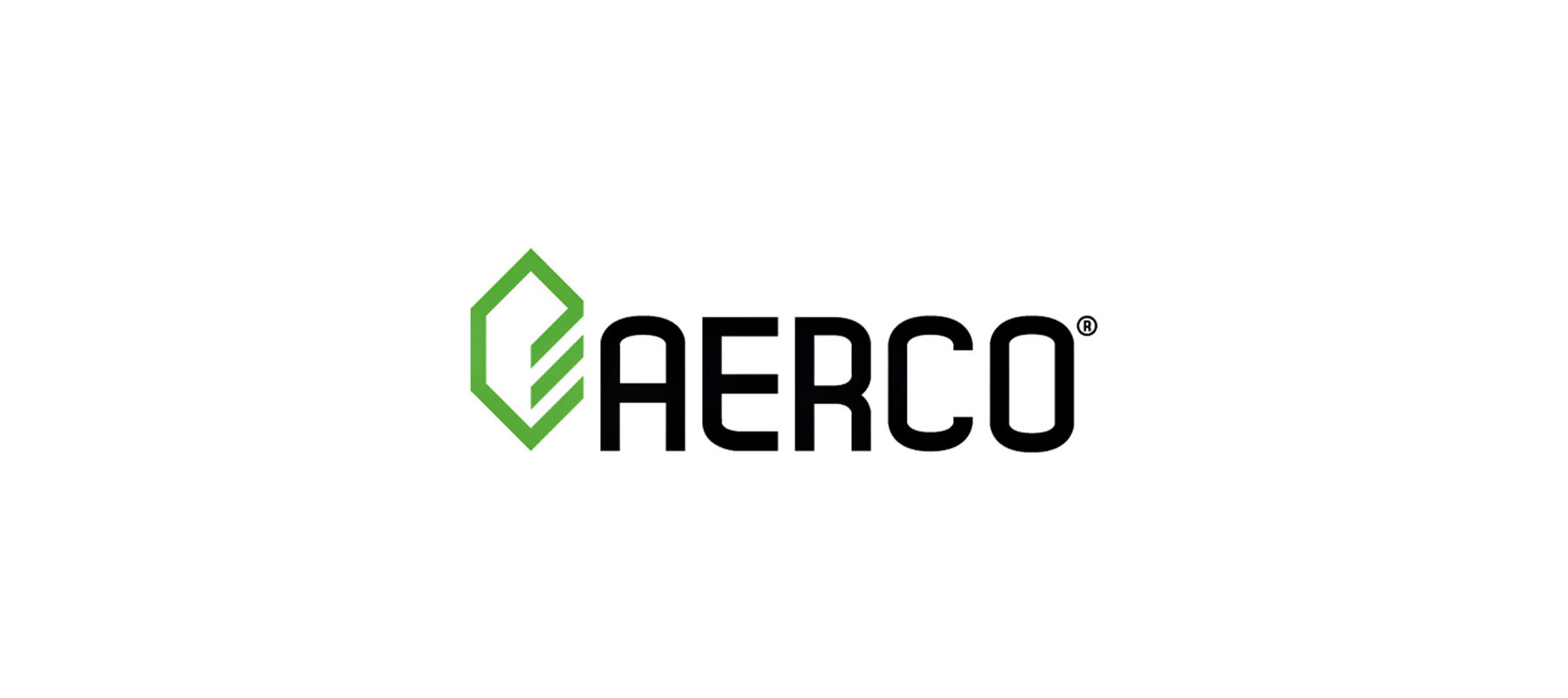 Tri-State LED Completes LED Retrofit of Corporate Headquarters for AERCO International, Inc.