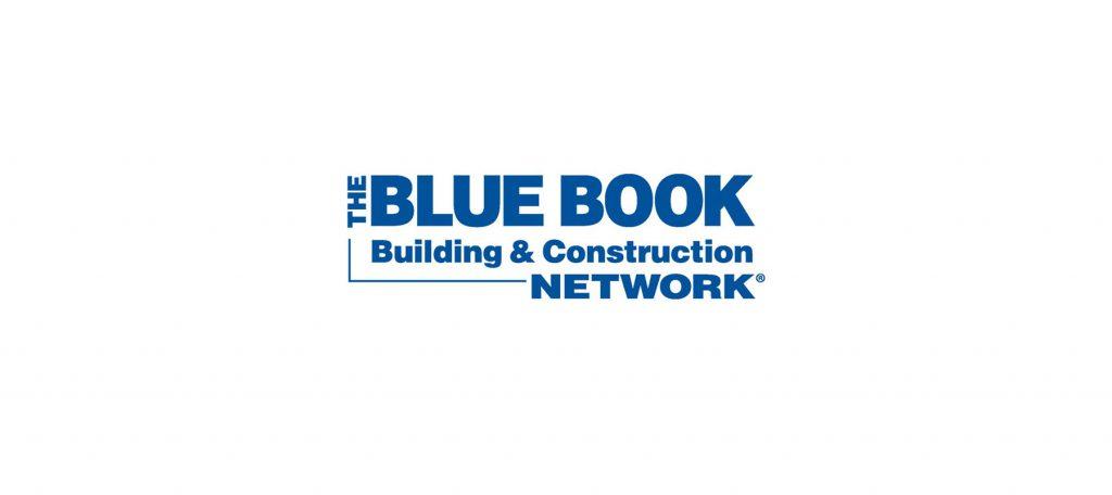 blue-book-1800