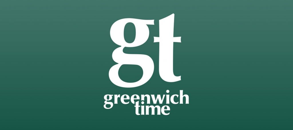greenwich-time-1800