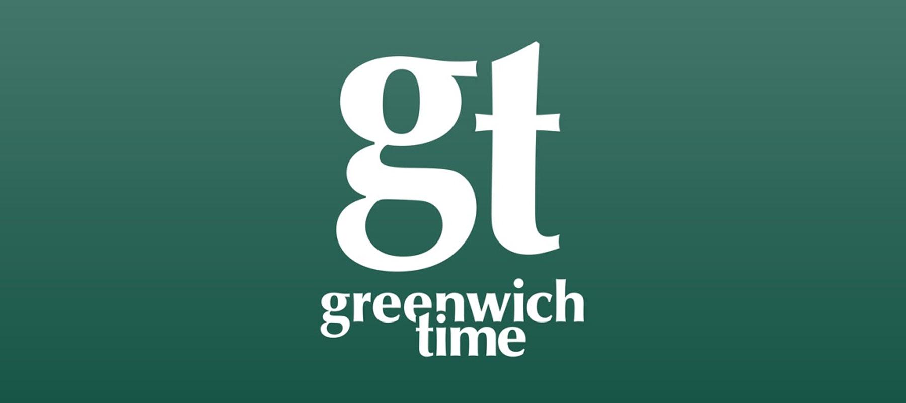Greenwich Lighting Company Envisions Bright Future
