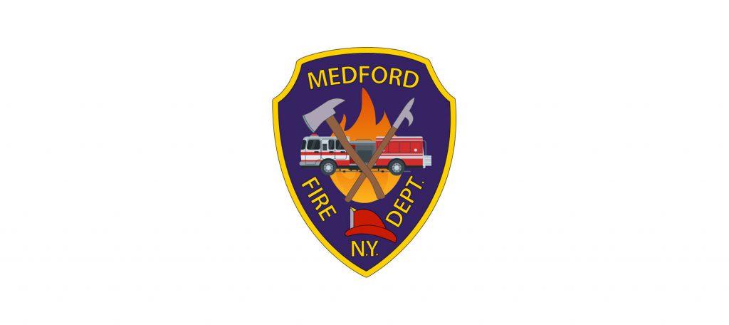 medford-fire-1800