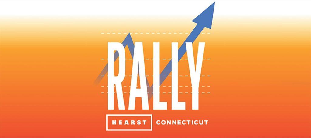 rally-podcast-1800