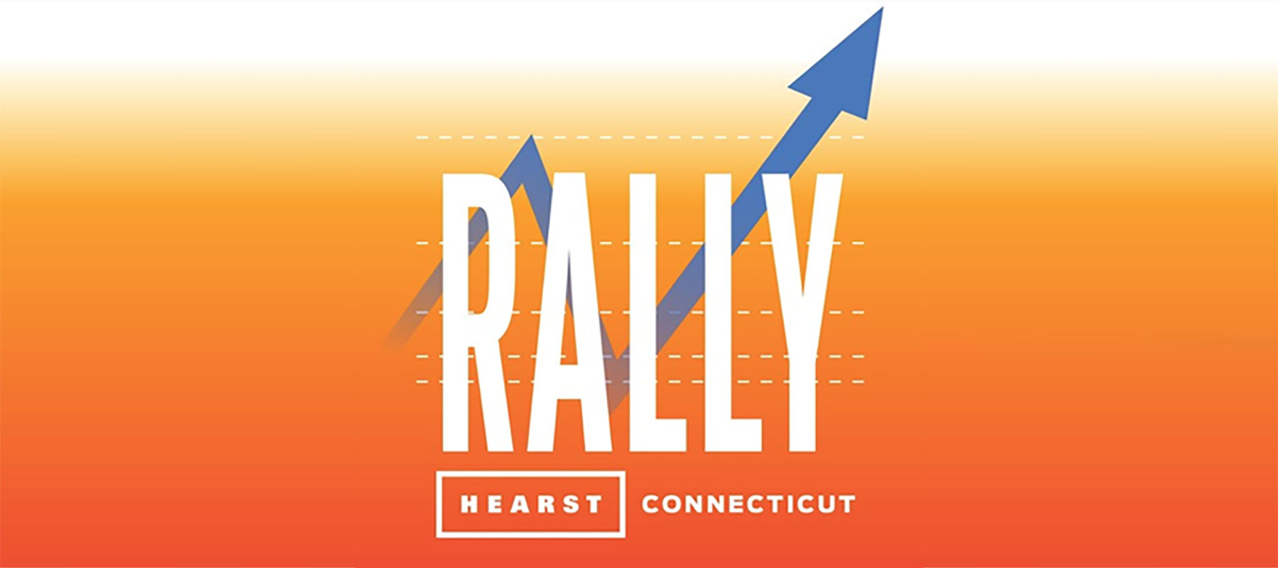 Rally Podcast Features Tri-State LED's Path to Success