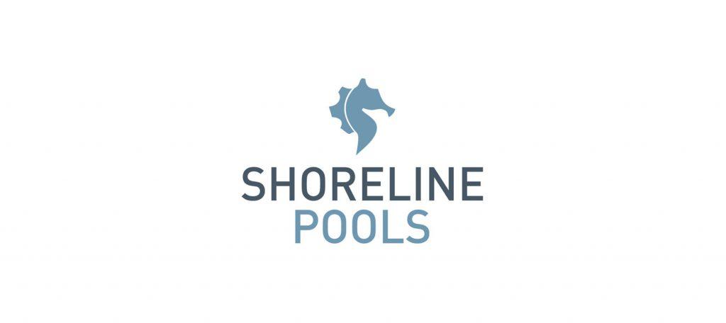 shoreline-1800