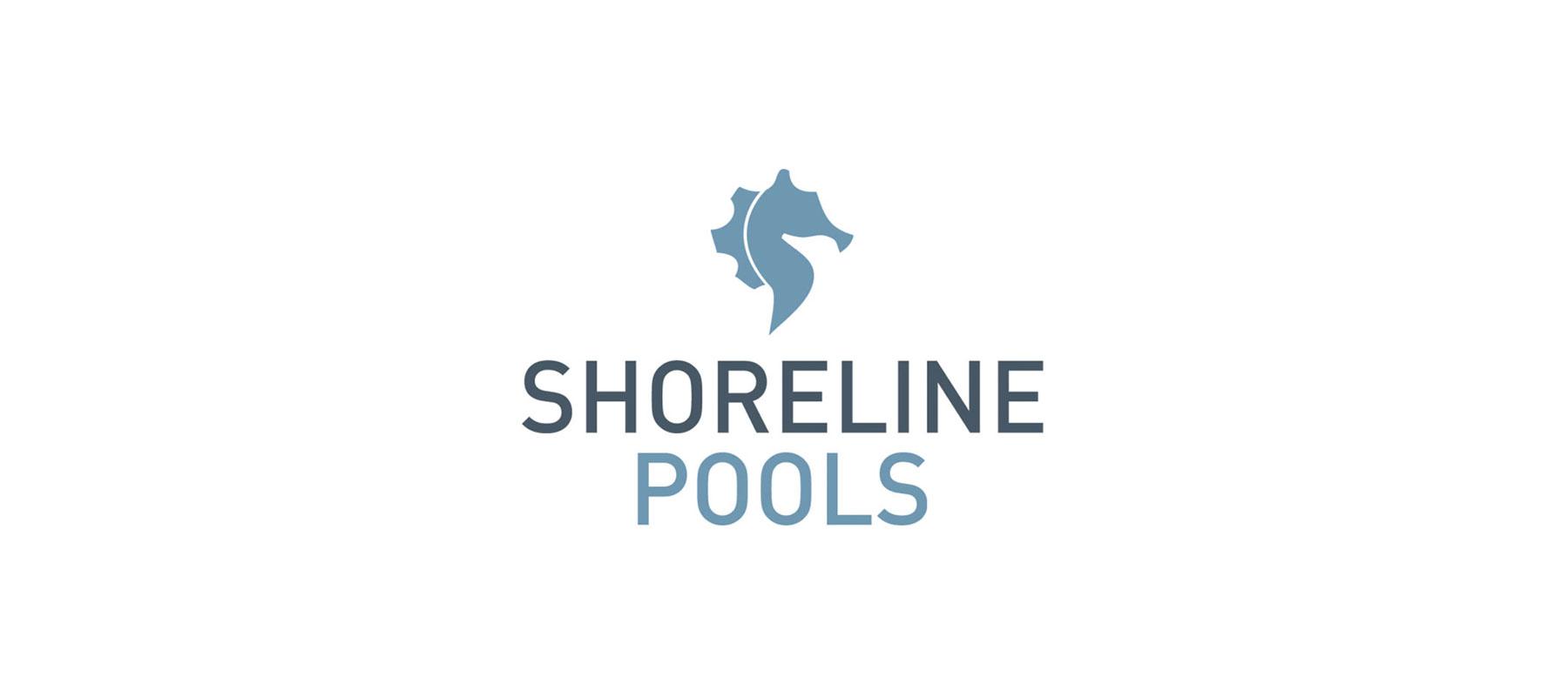 Tri-State LED Completes LED Retrofit Project for Shoreline Pools