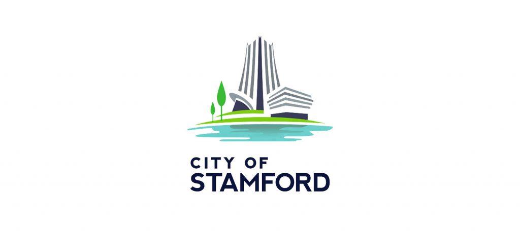 stamford-1800